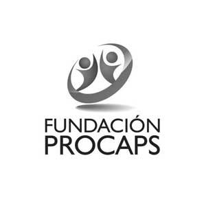 fundacion_procaps